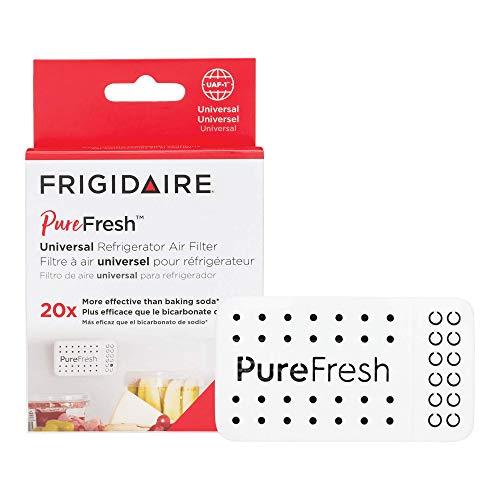 Frigidaire FRPFUAF1 PureFresh Universal Refrigerator Air Filter