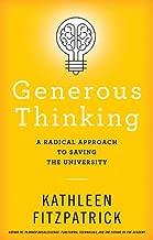 radical thinking book