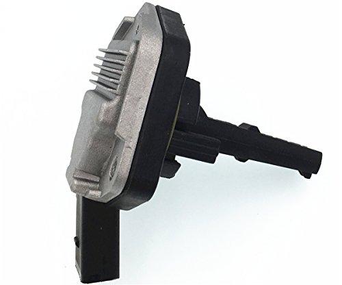HZTWFC Sensor de nivel de aceite OEM # 1J0907660B 9480946060 1119169 del motor de Coche para A4 A6 A8, 1J0907660B
