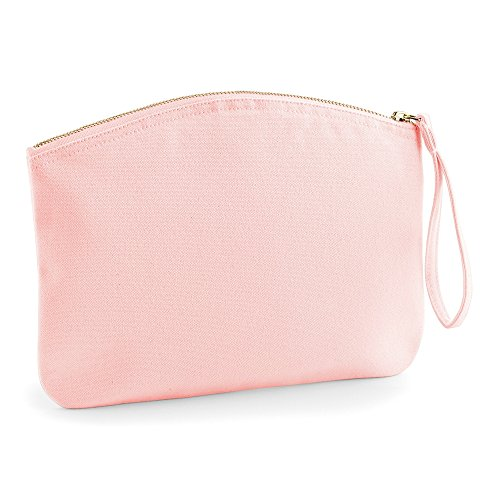 Westford Mill EarthAware - Pochette (L) (Rose pastel)