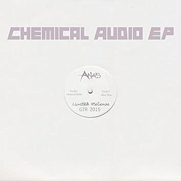 Chemical Audio