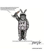 【Amazon.co.jp限定】「Patrick Vegee」(初回限定盤A)[CD+BD][「Patrick Vegee」ビニールポーチ付き]