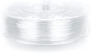 ColorFabb Clear NGEN 3D Printer Filament - 1.75mm (0.75kg)