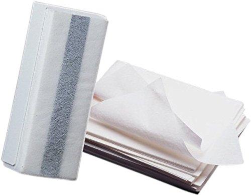 Tafelwischer plastofelt f/ür Tafeln cm.4,5/x 15/x 3,5