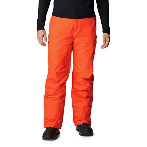 Columbia Men's Bugaboo Iv Ski Pant