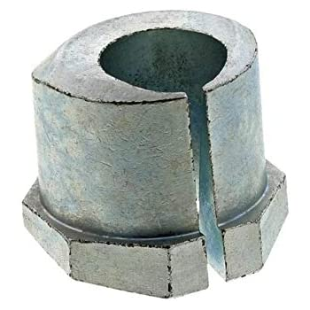 Alignment Caster//Camber Bushing-RWD Front Mevotech MK80109