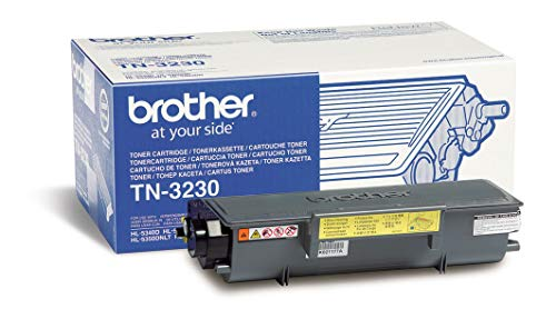 Brother International GmbH -  Brother TN3230