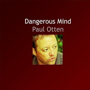 Dangerous Mind