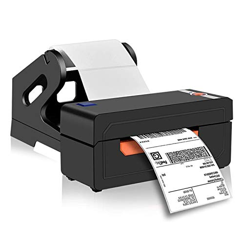 OIEXI Label Printer 4x6