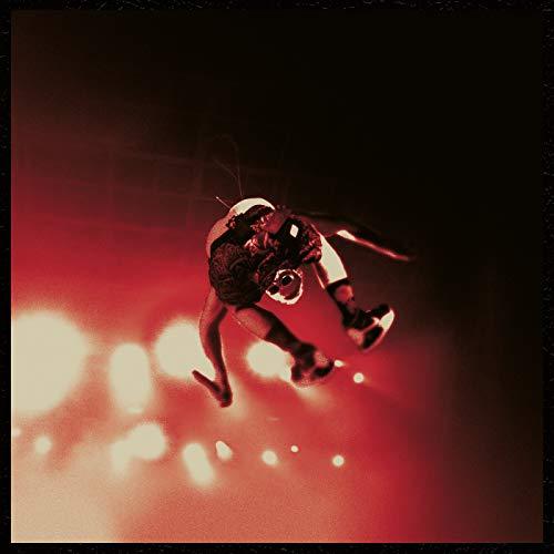 Playlist Live [Explicit]
