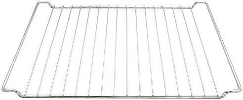 Details about  /3 x MFI Universal Adjustable Fridge Freezer//Refrigerator Shelf Rack Grid NEW UK