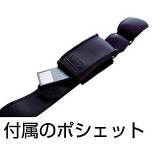 TOAハンズフリー拡声器淡いパープル系色ER-1000