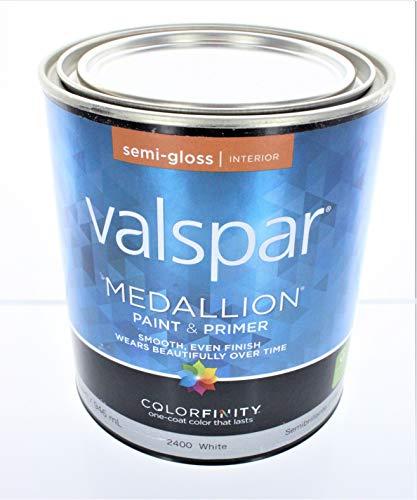 valspar paint - 1