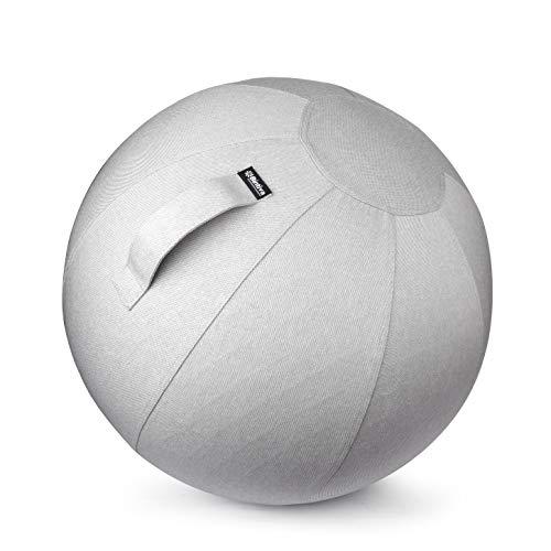 Bintiva Store Ergonomic Stability Ball