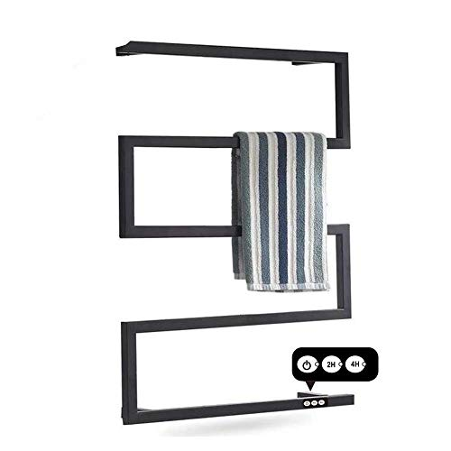 toallero electrico cecotec fabricante