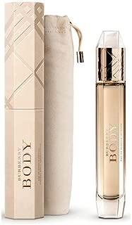 Prada Milano Infusion D'Iris Eau de parfum Spray Women by Prada, 3.4 Ounce