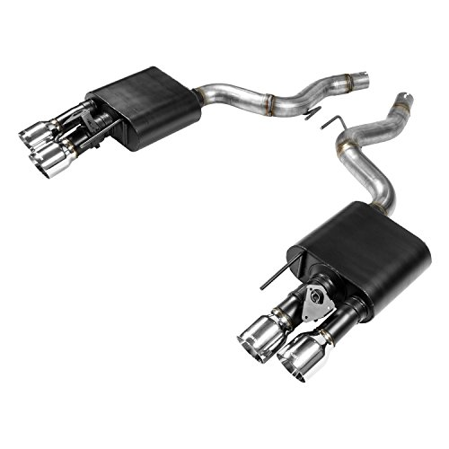 Flowmaster 817799 Exhaust System Kit, 1 Pack
