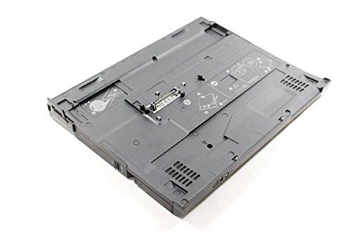 Lenovo ThinkPad X200UltraBase–Notebook Zubehör (schwarz)