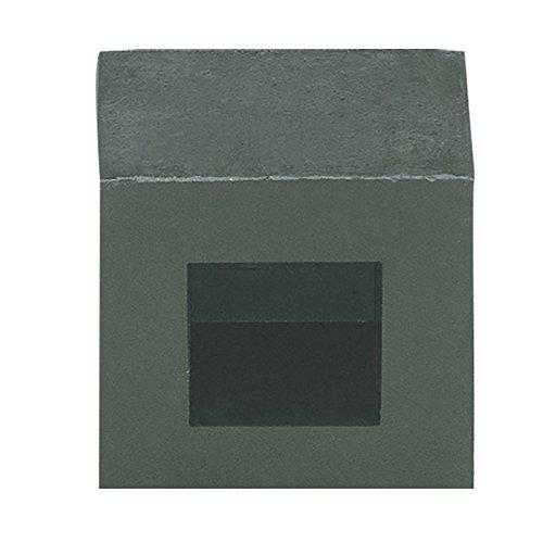 PICARD 3020071119 rubberen opzetstukken voor 2000 g vuistjes