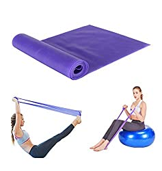 12 Best Yoga Starter Sets to Use at Home or Gym 174