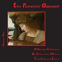 Romantic Aproach 2