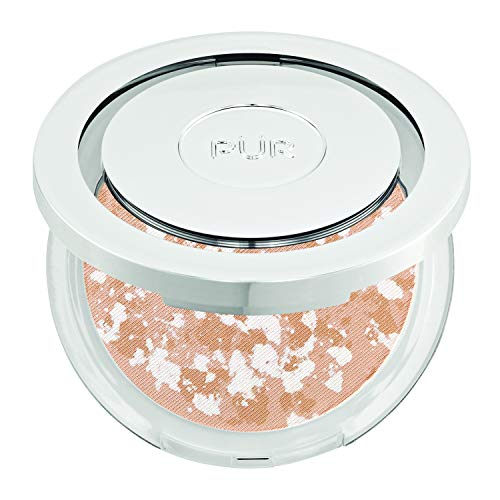 Best of pur cosmetics