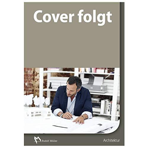 Pflaster Atlas - mit E-Book: Planung, Konstruktion und Herstellung