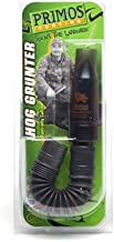 Primos Hunting PS320 Hog Call, Grunter
