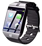 Time Up Camera,Bluetooth,SIM Card Adroid Phone Supported...