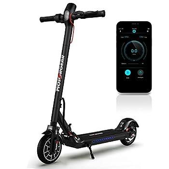 Best ecoreco m5 e scooter Reviews