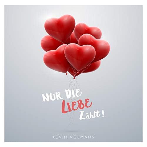Kevin Neumann