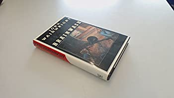 Brainwash 031209440X Book Cover