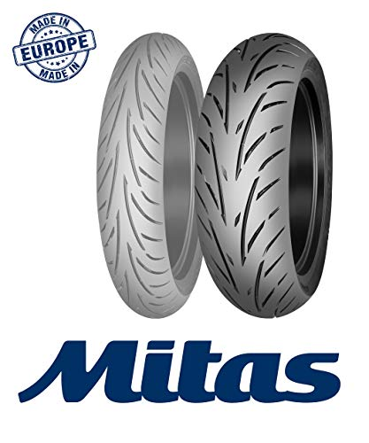 Mitas Touring Force (180/55 ZR17 (73W) TL)
