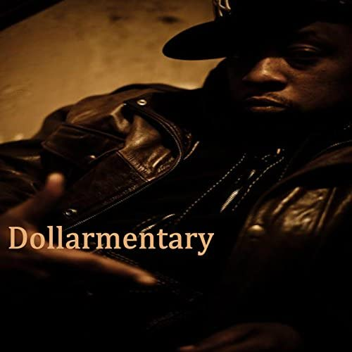 Dollarmentary