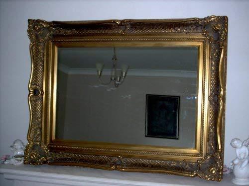 Shabby Chic Mirrors 889693900-4