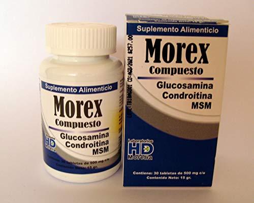 tablet morelia fabricante