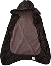 Ergobaby Babydrager Winter Cover