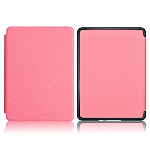 AIYIGECHANG E-Buch Schutzhülle Flip Wake & SleepCover Smart Bemal Case for Kindle...