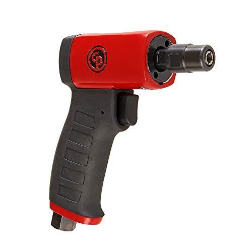 Chicago Pneumatic CP9107 Pistol Grip Air Die Grinder