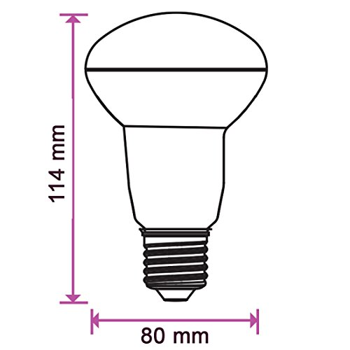 ZONE LED ZL-VT-280