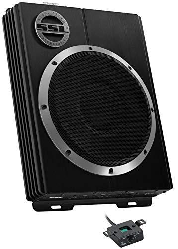 Sound Storm Laboratories SOUNDSTORM 10