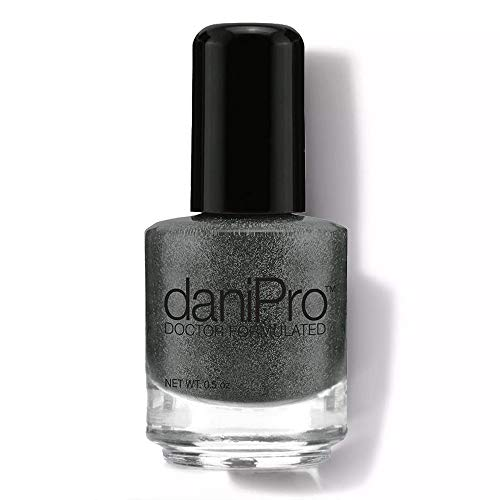 daniPro Show your Strength STEEL