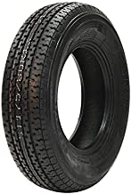 trailer king radial tires