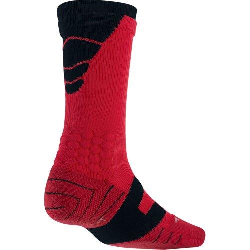Nike Men's Elite Vapor Cushioned Football Socks