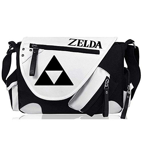 Tauras The Legend of Zelda Mochila Mochila Estudiantes