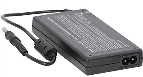Megasat 230-Volt Netzteil für Sat-Anlage Satmaster Portable