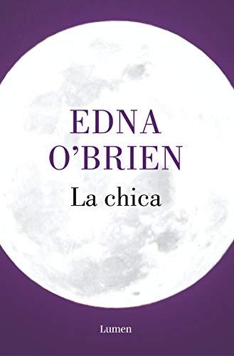 Amazon Com La Chica Spanish Edition Ebook O Brien Edna Kindle Store