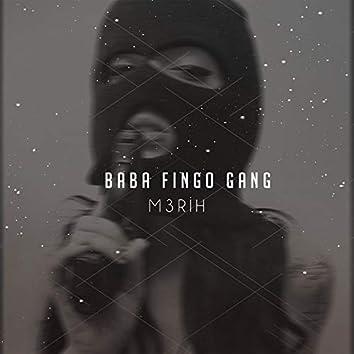Baba Fingo Gang