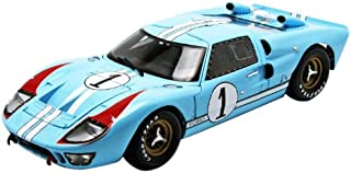 Best shelby collectables inc Reviews