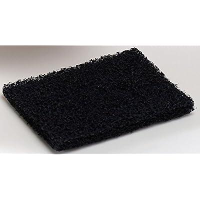 Pack of 2 Joseph Joseph Intelligent Waste Carbon Odour Filter Refills